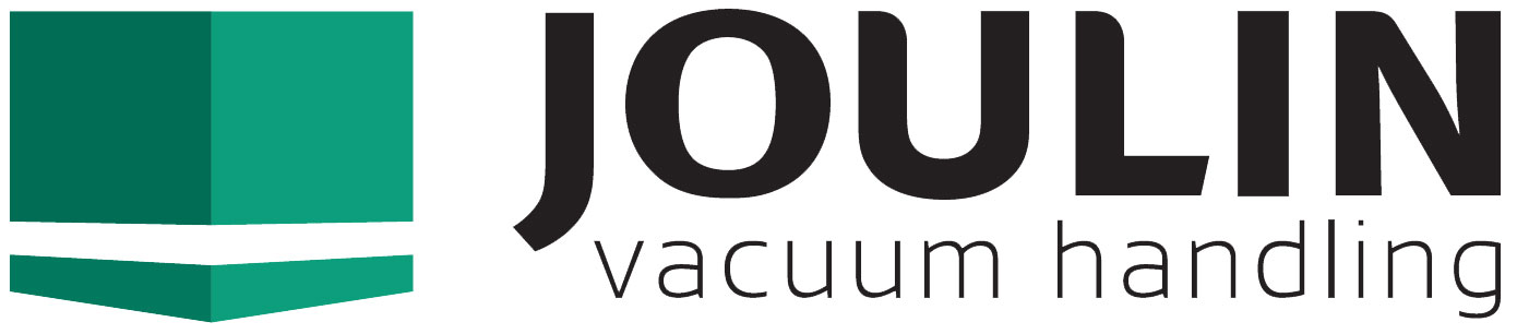 Joulin Vacuum Handling Systems